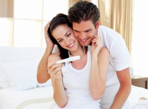 Желанная беременность может наступить даже после операции
