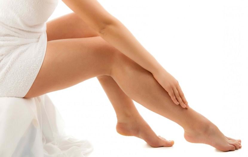 Чем опасен варикоз на ногах - виды осложнений