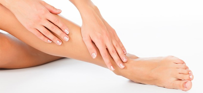 Появление варикоза на ногах, симптомы, лечение профилактика