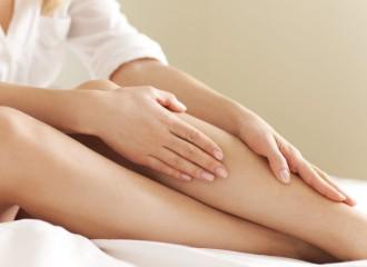 Варикозный дерматит - фото, симптомы и лечение болезни