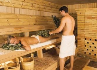 Можно ли в баню при варикозе - рекомендации посещения