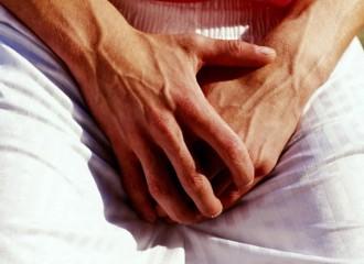 Варикоз на половом члене - причины и терапия заболевания