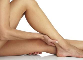 Тромбоэмболия нижних конечностей - симптомы и лечение болезни