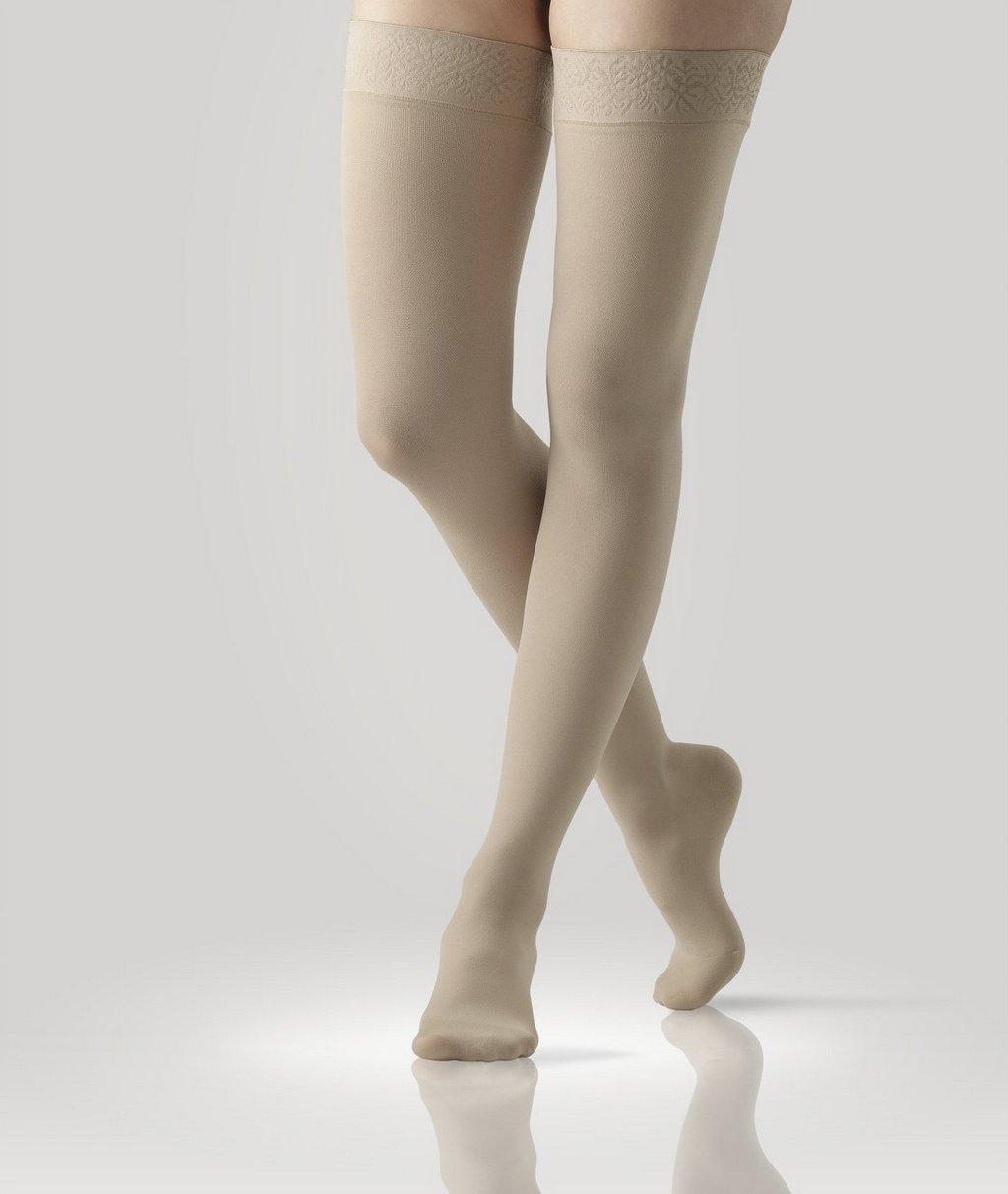 Что надо делать чтобы не было варикоза на ногах