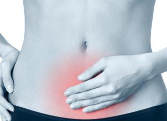 Варикозное расширение вен малого таза у женщин - симптомы, лечение