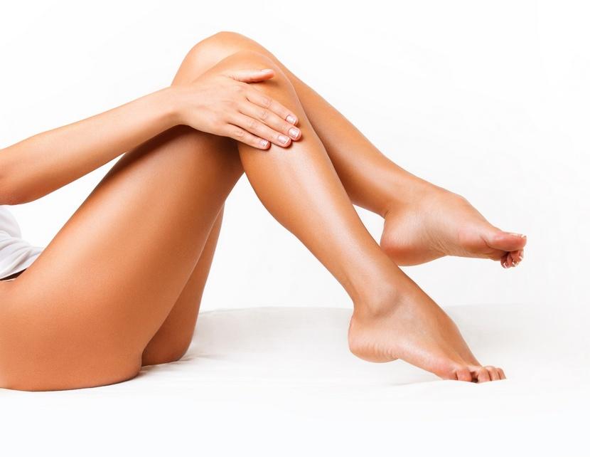 Красные пятна на ногах при варикозе лечение красных пятен на ногах при варикозе