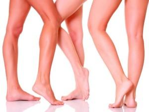 Варикозное расширение вен - причины, стадии и симптомы заболевания