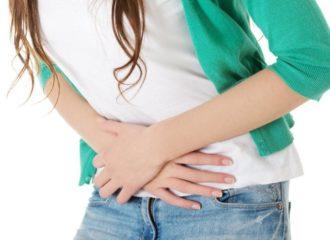 Варикозные боли в паху: лечение и профилактика