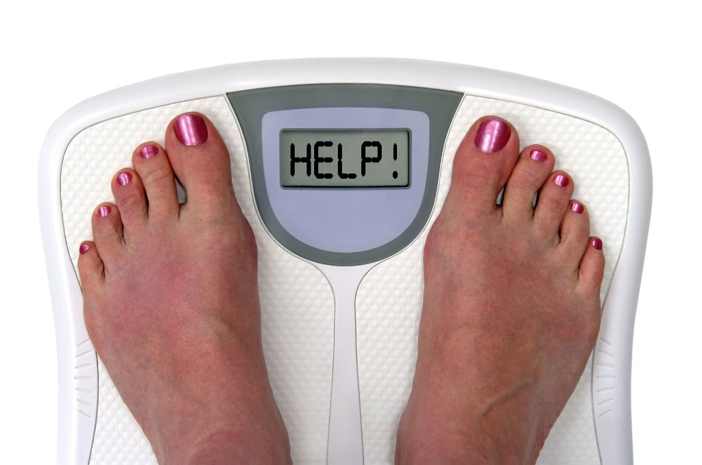 Факторы развития сосудистых изменений на коже ног