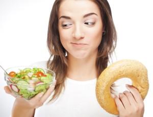 Что нельзя есть при варикозе и какие продукты полезны