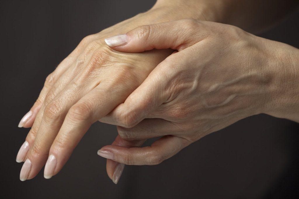 Симптомы тромбофлебита верхних конечностей