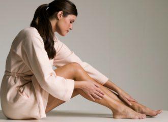 Что такое флебит - симптомы, лечение, профилактика