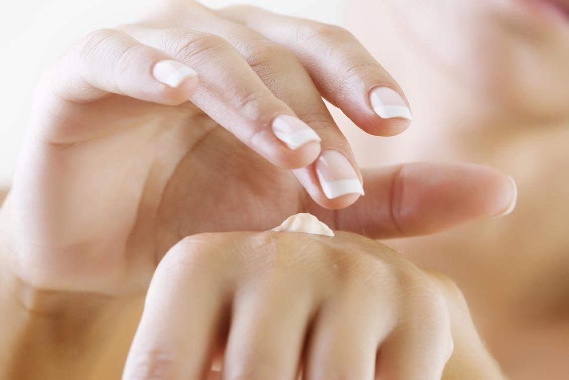 Как лечится ревматоидный вид васкулита
