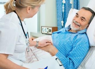 Лечение вен после операции - реабилитация и профилактика