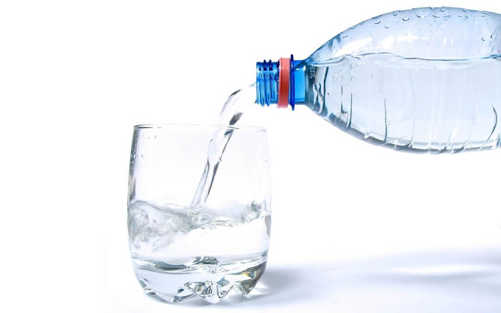 Употребляйте до 2-х литров жидкости