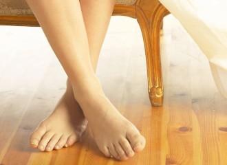 Лечение тромбоза глубоких вен нижних конечностей - терапия и профилактика