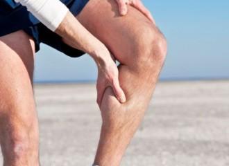 Как лечить варикоз на ногах у мужчин - симптомы, причины, методы лечения