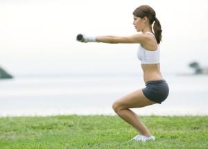 Можно ли при варикозе заниматься - разрешенные и запрещенные виды спорта