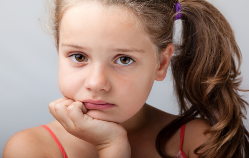 Сосудистая звездочка на лице у ребенка - симптомы, причины. виды