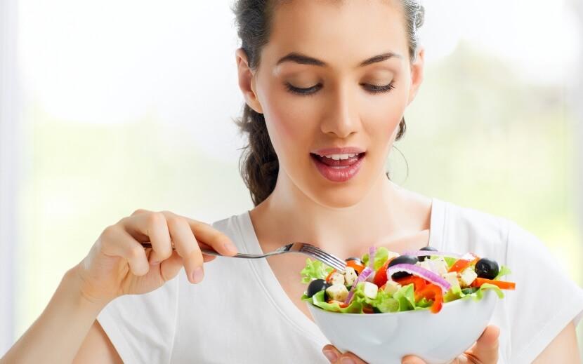 Питание при варикозе вен на ногах - что можно и что нельзя есть