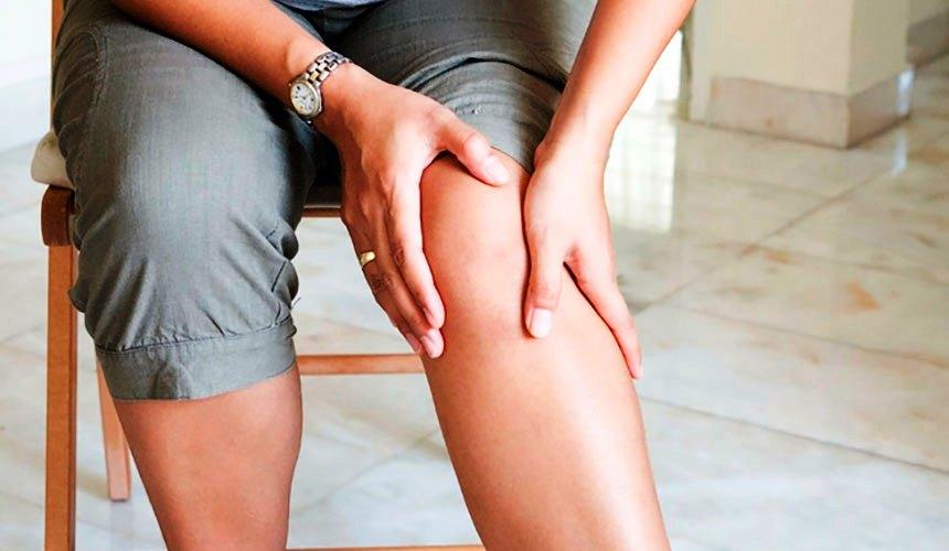 Болевые ощущения после лазерного удаления вен на ногах