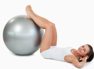 Гимнастика при варикозном расширении вен нижних конечностей - правила выполнения упражнений