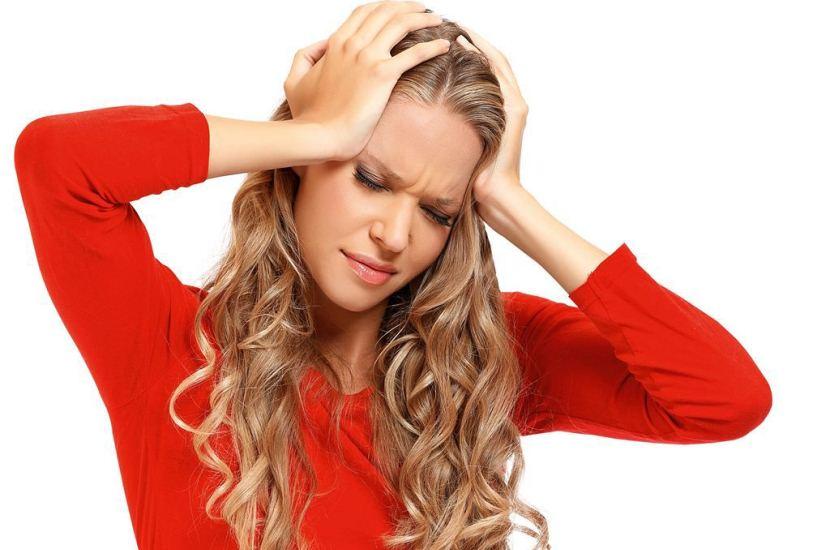 Тромб в голове симптомы, причины и лечение