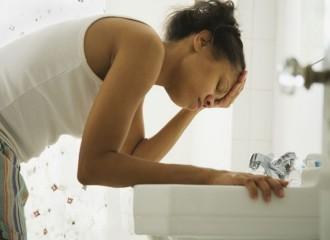 Тромбоэмболия симптомы, причины, диагностика, лечение