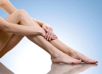 Лекарство от варикоза вен на ногах