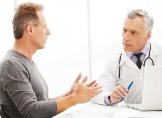 Варикоцеле лечение у мужчин