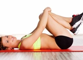 Упражнения при варикозе ног - рекомендации по проведению зарядки