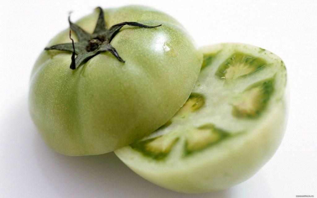 Способы применения помидор для лечения варикоза
