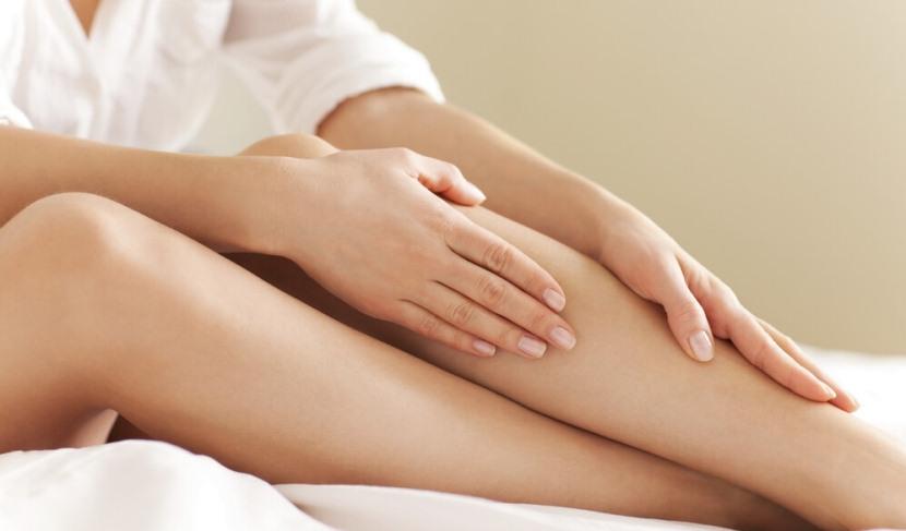 Проблемы с венами на ногах к какому врачу обратиться