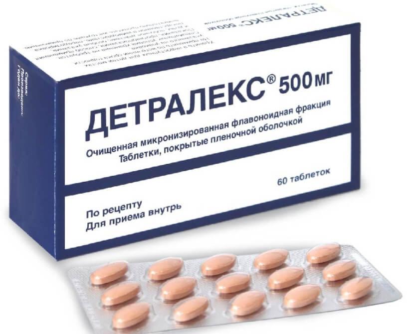 Неотложная помощь при кровотечении из варикозно расширенных вен пищевода