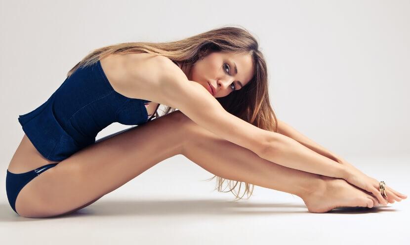 Как укрепить сосуды на ногах - питание, упражнения, медикаменты, БАДы