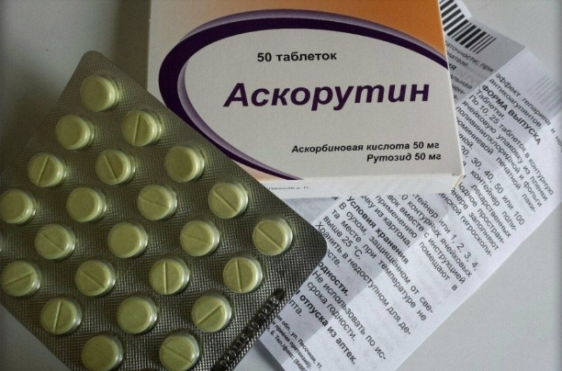 Профилактика и лечение сосудистых заболеваний начальных стадий
