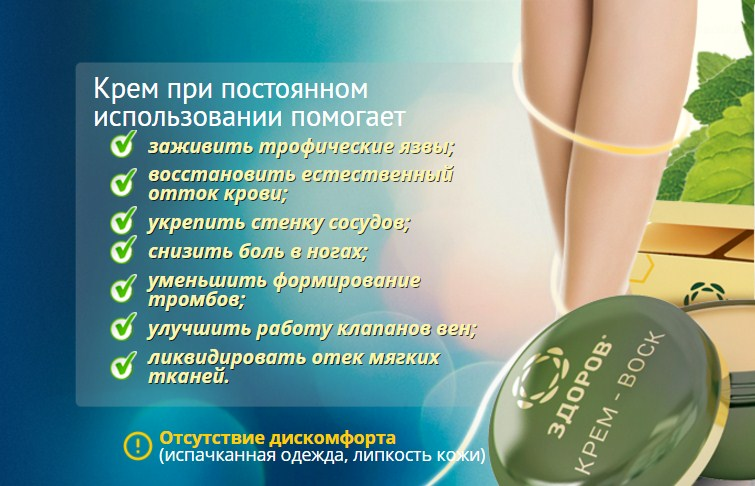 Прадакса для лечения тромбоза