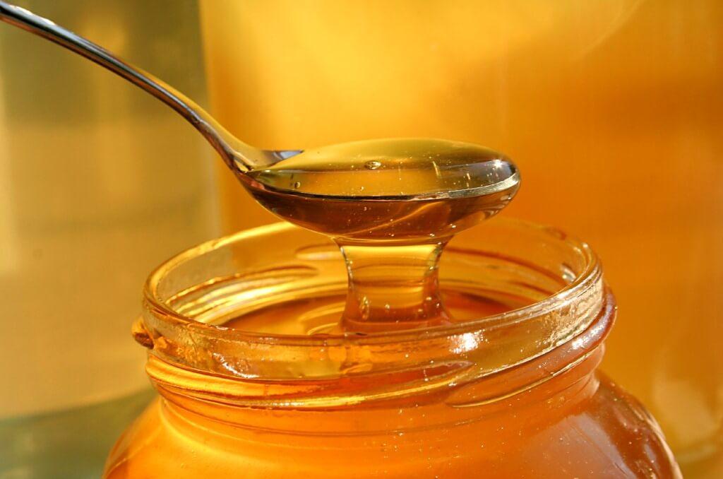 Мед при нарушении кровообращения