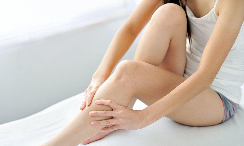 почему болят вены на руках и что с этим делать