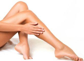 Нарушение венозного оттока - причины, симптомы, диагностика, лечение