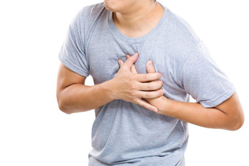 аорты - причины, симптомы, лечение