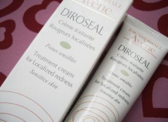 Дирозеаль - показания к применению, преимущества и состав крема