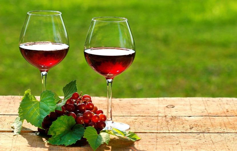 Алкоголь и атеросклероз