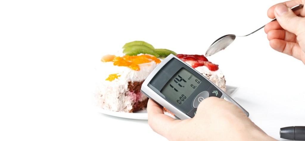 Сахарный диабет может привести к атеросклерозу аорты