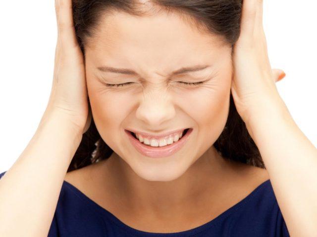 Симптомы и причины атеросклероза