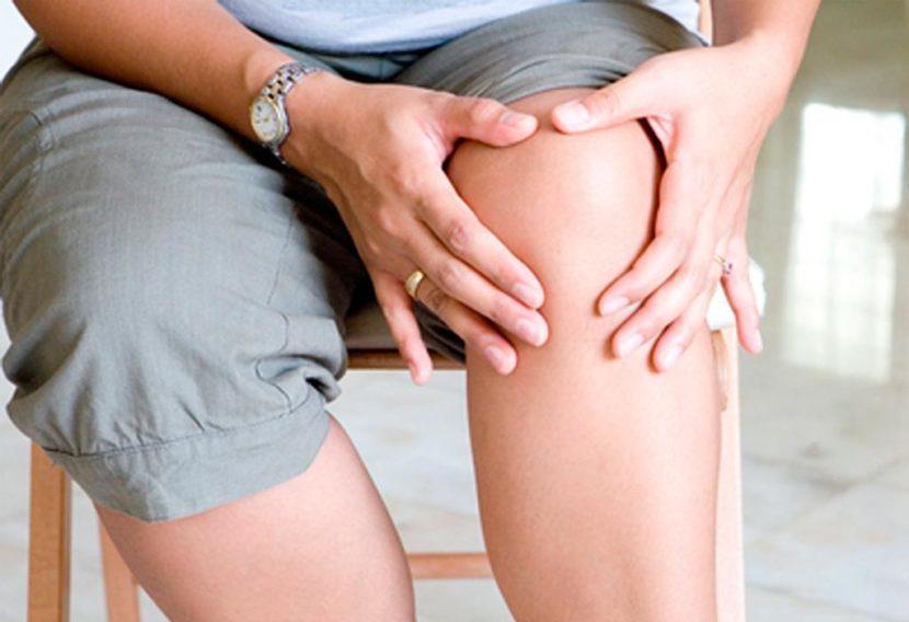Лечение атеросклероза нижних конечностей.