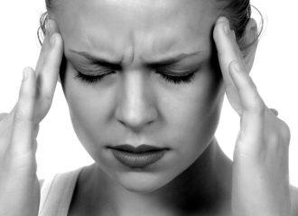 Атеросклероз сосудов головного мозга лечение народными средствами