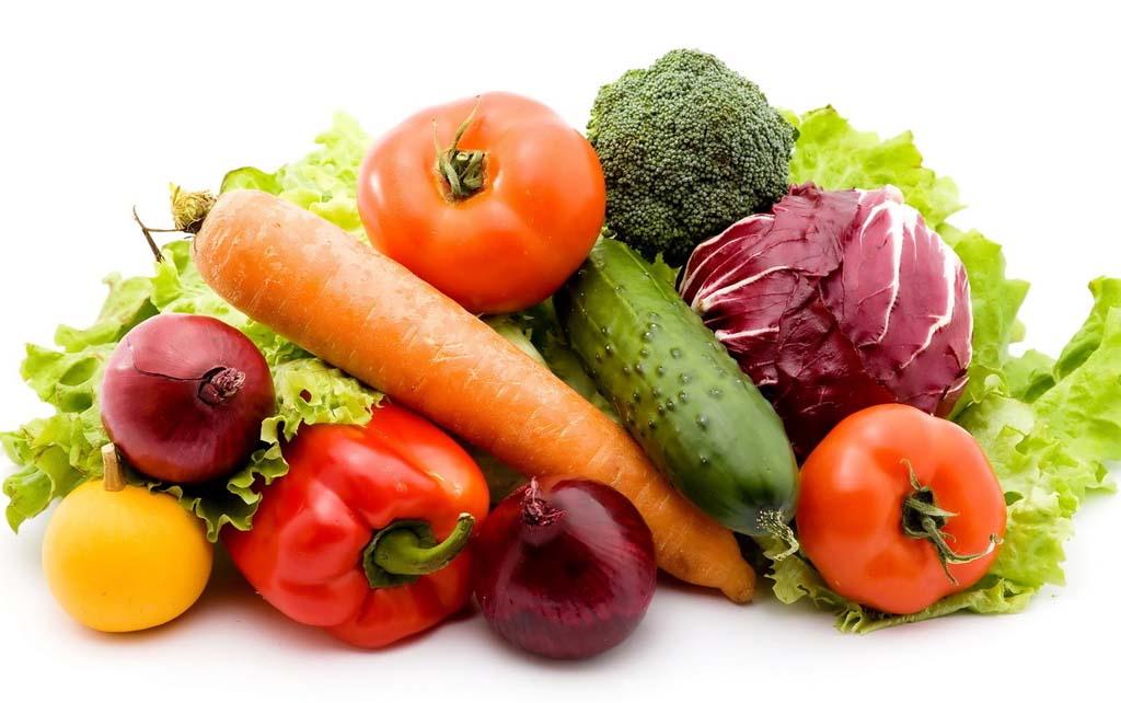 Атеросклероз - лечебная диета