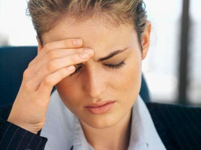 Атеросклероз имеет разные симптомы
