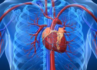 операция при атеросклерозе аорты